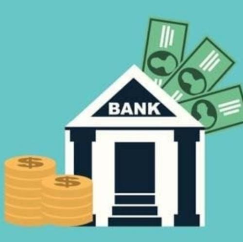 Banca UniCredit e SanPaolo chiudono i conti