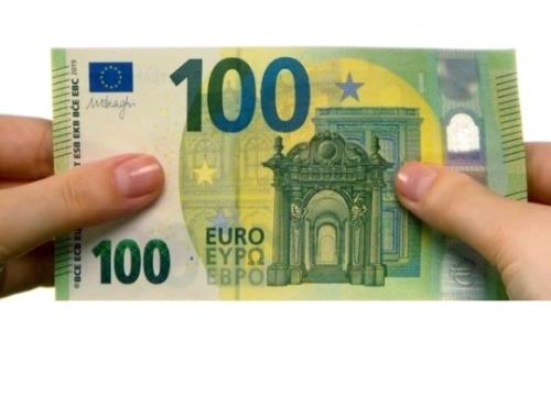 Dipendenti, bonus 100 euro: i presupposti
