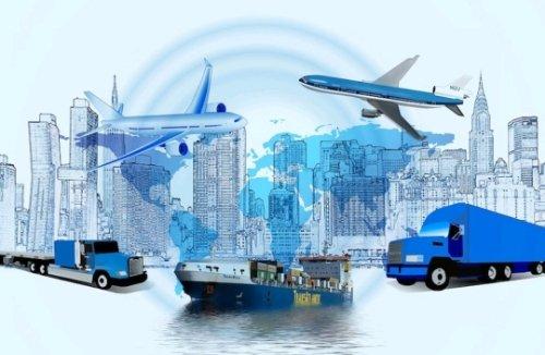 Trasporti in fase 2: obblighi per addetti e passeggeri