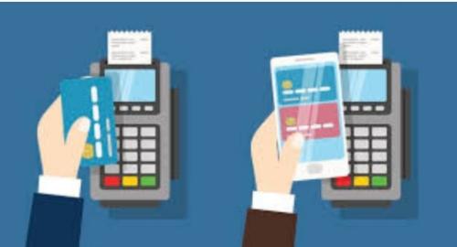 Pagamenti elettronici e credito di imposta