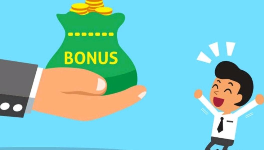 Bonus vacanze 2020: e i single?
