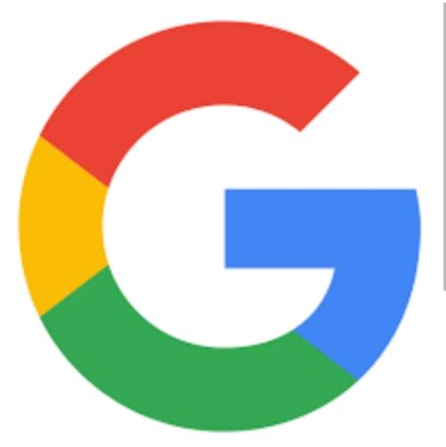 Google dice addio alle sue estensioni spy