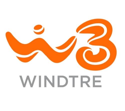 Promozione Go Top+ per Wind 3