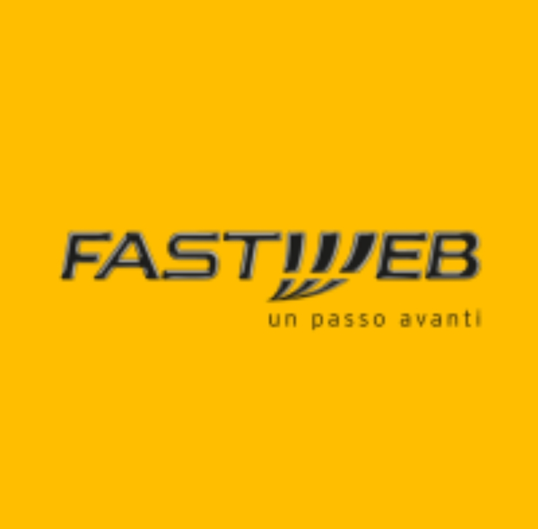 Fastweb in casa Wind3
