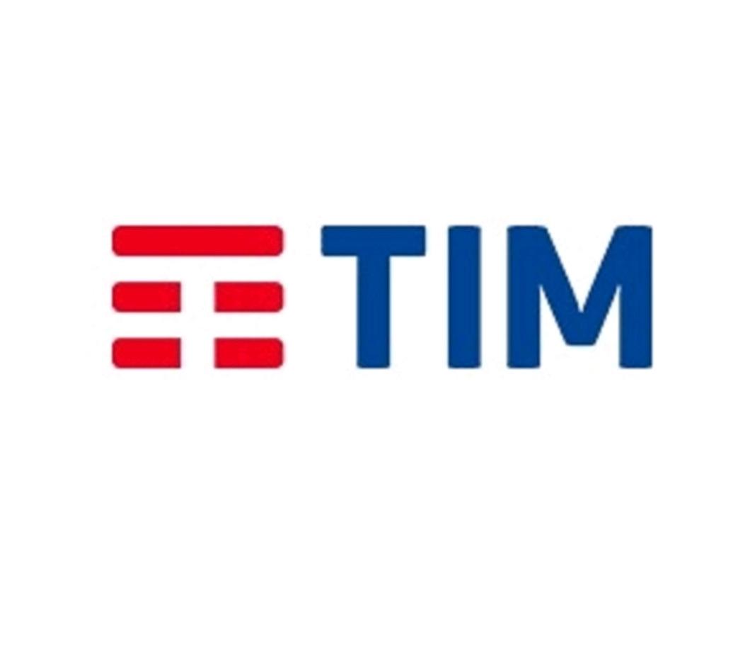 "Telecom Italia Mobile lancia ""TIM UNICA"""