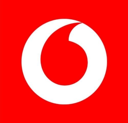 3G, oggi l'Addio di Vodafone