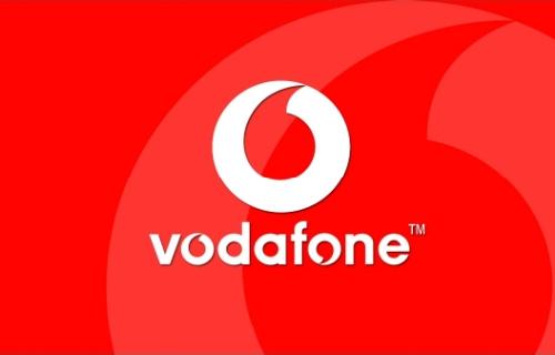 Vodafone blocca i servizi Premium