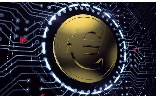 Euro digitale? Un'alternativa virtuale alla moneta