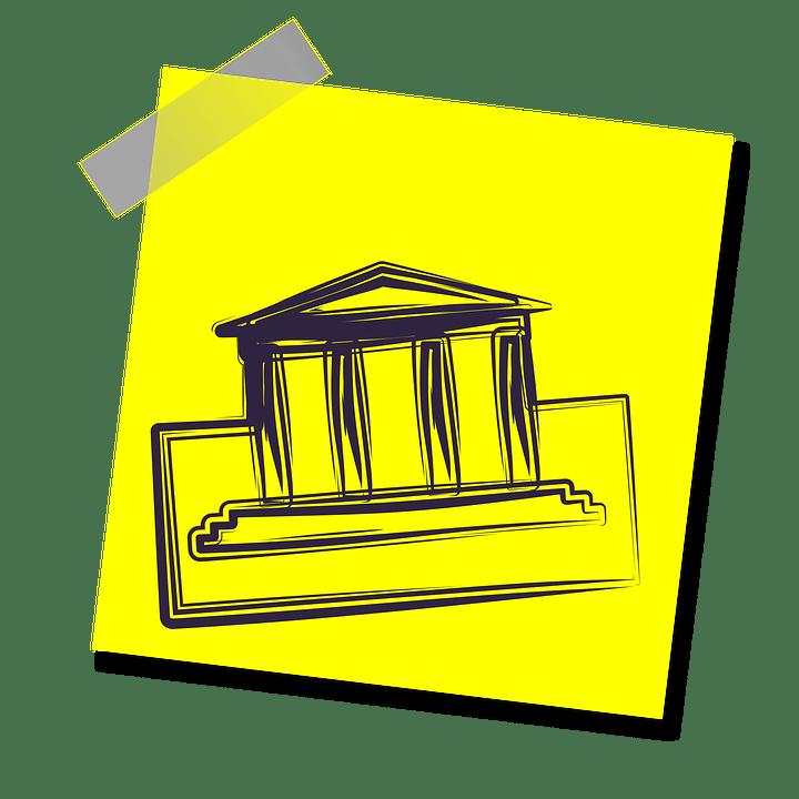 IRS sul contratto di mutuo