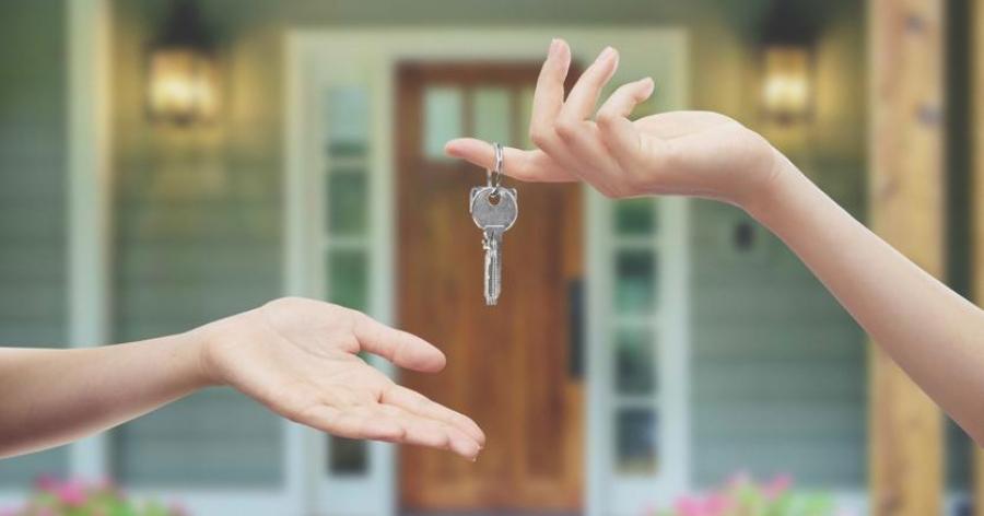 Agente Immobiliare Incarico E Provvigione