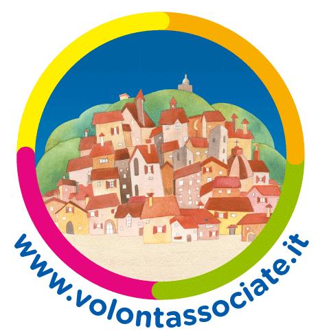 Avvocato di strada a Volontassociate, la festa dell'associazionismo e del volontariato bolognese