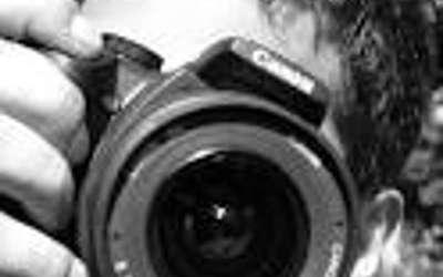 RI-SCATTI 2013. Concorso fotografico promosso da Avvocato di strada Ancona