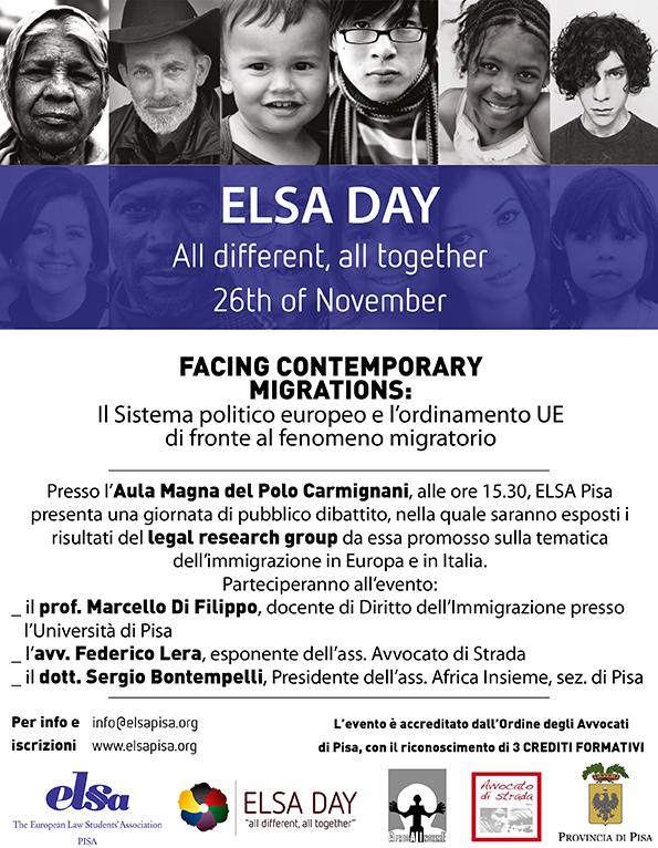 ELSA-Day-ELSA-Pisa-Web