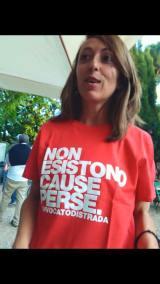 #NonEsistonoCausePerse!