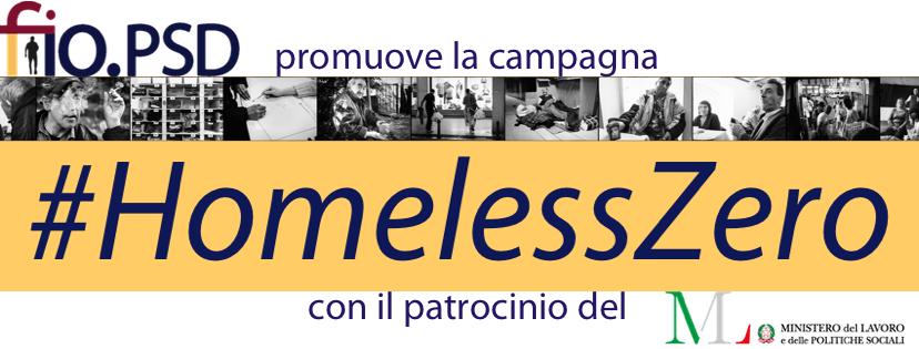 """14.03.17 Proiezione gratuita del docufilm """"Gli invisibili"""""""