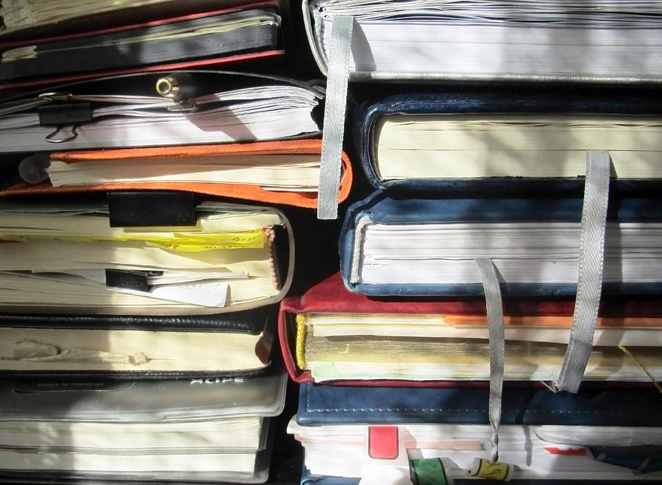 Concorso docenti 2016 ammessi alle prove anche i docenti non abilitati