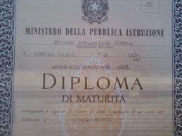 Ricorso al Giudice del Lavoro per diploma linguistico – sperimentale: inserimento in seconda fascia d'istituto
