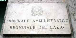 Ricorso collettivo al Tar del Lazio per inserimento in seconda fascia d'istituto rivolto a docenti ITP, diplomati AFAM e diplomati magistrali ad indirizzo linguistico