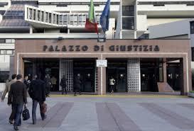 Il tribunale di Napoli accoglie il ricorso di un docente precario.
