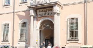 Il tribunale di Pavia ha accolto il ricorso di una docente neoimmessa in ruolo