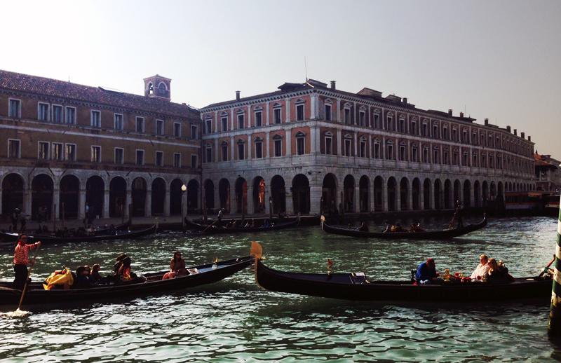 Clamoroso risarcimento per un docente precario dal tribunale di Venezia