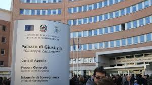 Anche il tribunale di Brescia accoglie la tesi del nostro studio legale e riconosce il risarcimento del danno nonché la progressione stipendiale