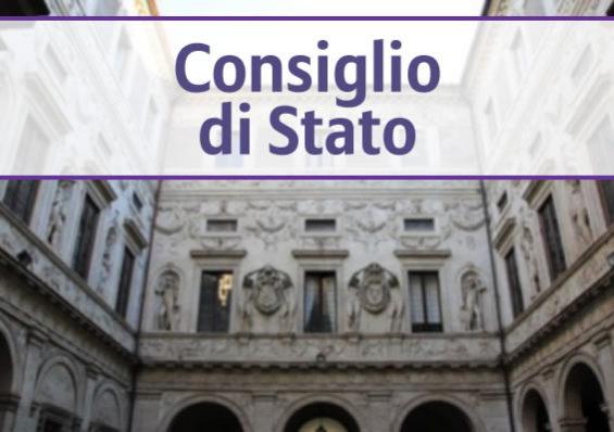 Nuova ordinanza cautelare del Consiglio di Stato per l'inserimento in seconda fascia – Docenti tecnico pratici