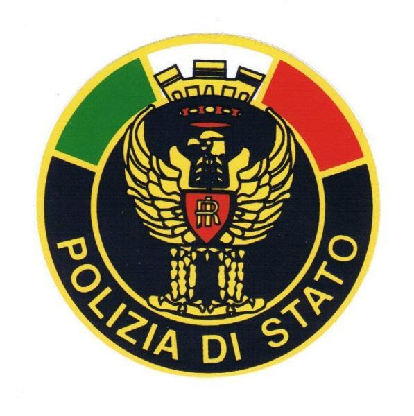 RICORSO PER AGENTI DI POLIZIA IDONEI – SCORRIMENTO GRADUATORIA