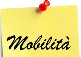 MOBILITA' 2020/2021 –  PASSAGGIO SU POSTO DI SOSTEGNO ABBINATO A CLC IN ESUBERO NAZIONALE – RICORSO AL G.D.L.