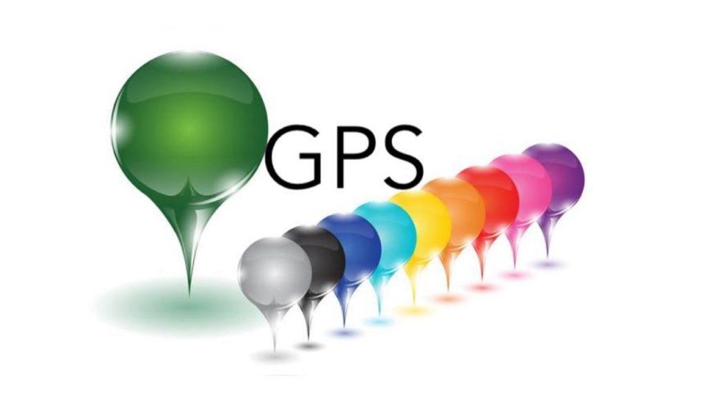 RICORSO AL TAR PER GLI ABILITATI ESTERO ESCLUSI DALLE GRADUATORIE GPS