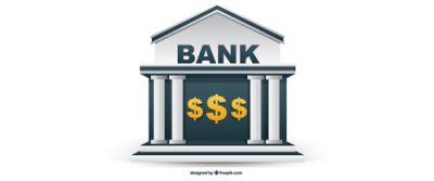 saldo e stralcio banca