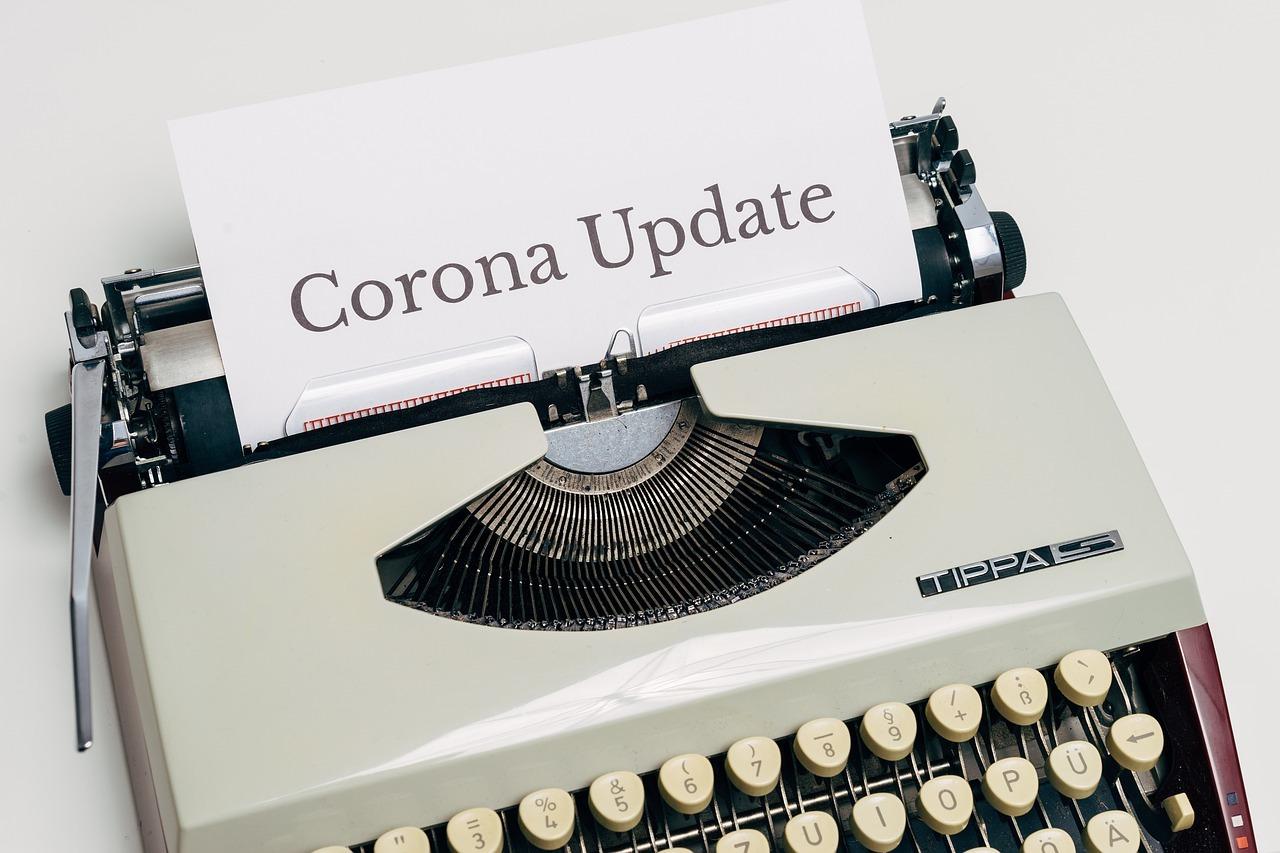 corona, typewriter, virus-5235141.jpg