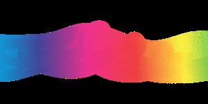 expectrum, rainbow, lines-1191724.jpg
