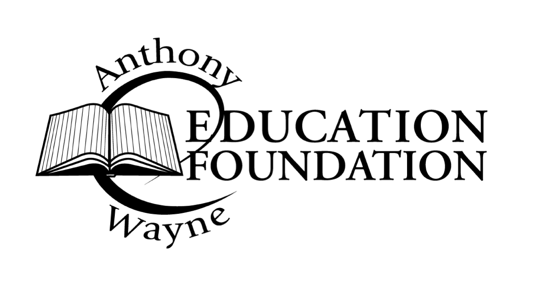 Anthony Wayne Education Foundation