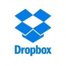 dropbox-logos_dropbox-vertical-blue-page-0