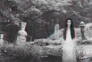 haloween-phantom-metrics