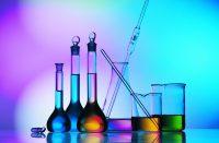 laboratory_test.jpg