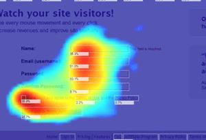 mousemap-heatmap-2