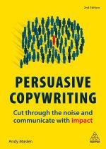 persuasive-copywriting-andy-maslen