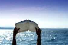Top 5 Conversion Rate Optimisation Books for Vacations