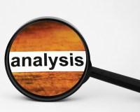 usability-testing-mistake-4-no-analysis