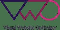 vwo_logo-2.png