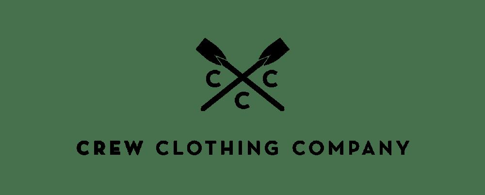 Crew Clothing Company