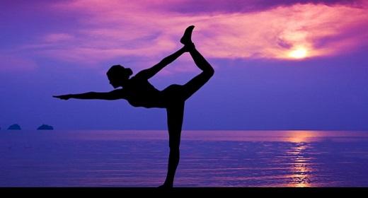 Image result for yoga chopra