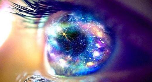 Image result for awakening