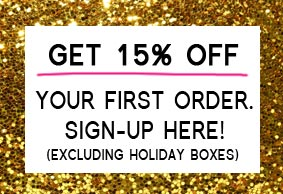 15% off your first order. 100% Natural Organic Cosmetics by Awake Organics. The best natural deodorant. Made in England. The Best British Face Serum. Organic, Pure Ingredients, Vegan. Sea Buckthorn, Rosehip, Carrot Seed, Rose Geranium, Waterless Skin Care, anti-aging, anti-wrinkle, glowing skin, healthy skin, beautiful skin, younger looking skin.