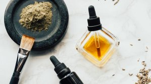 The Best Essential Oils for Acne | Natural Skin Care | by Awake Organics