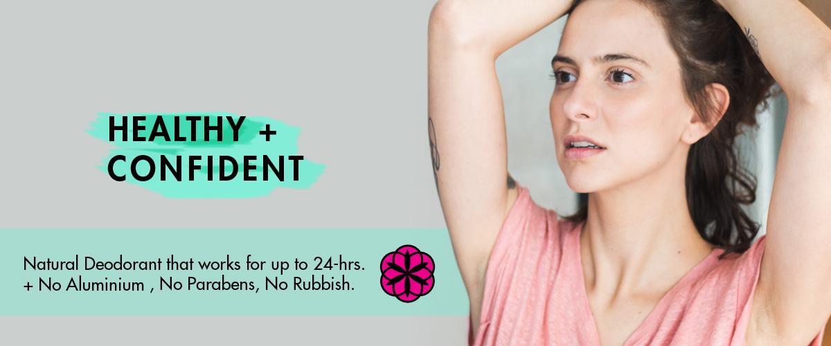 natural deodorant uk for women awake organics