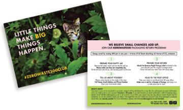 zero-waste-club-packaging-return-program-awake-organics-natural-cosmetics-uk-beauty-brand - how to join