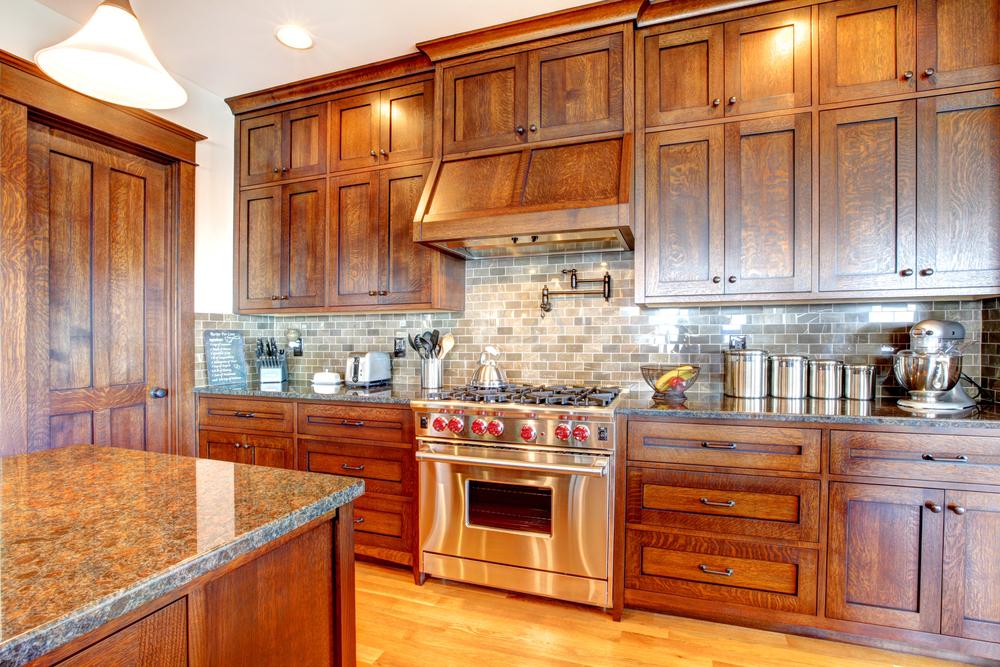 Cabinet Maker On Shaker Styles Awa Kitchen Cabinets